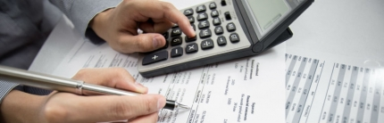 Am I My Book's Keeper: Bookkeeping Professionals for your Business