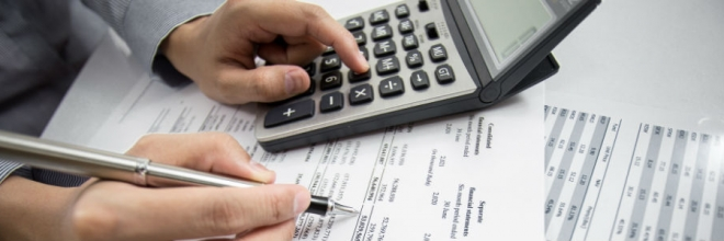 Get Caught Up With Unfiled Tax Returns