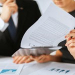 forensic accounting services in frederick md and rockville md