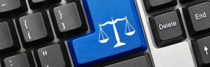 Law Firm Bookkeeping, Guide to Finding Best Accounting Firm