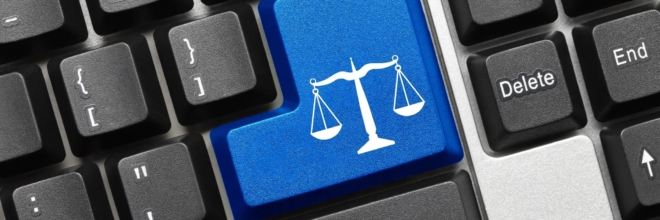 Law Firm Bookkeeping, A Simple Guide to Finding The Best Accounting Firm