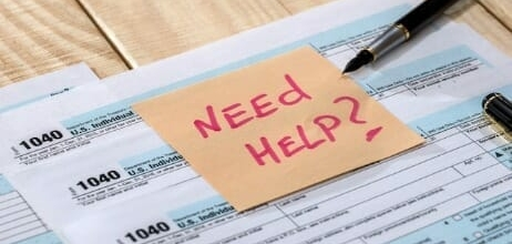What Is A Tax Preparer And Tips On How To Choose One