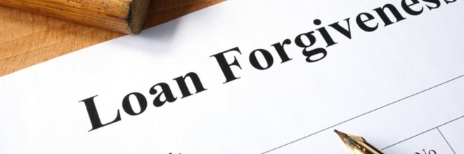 SBA Clears Up Confusion Over PPP Forgiveness Application Due Date