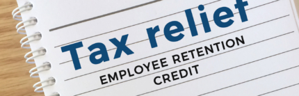 IRS Guidance on How to Claim the Employee Retention Credit for 2020