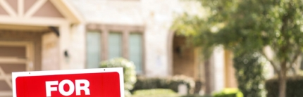 7 Important Things Taxpayers Should Consider When Selling a House