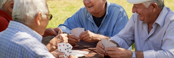 How Seniors Can Use Required Minimum Distribution (RMDs) In IRA For Charity & Lower Taxes